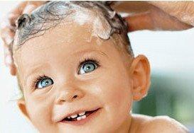Nestle Babyservice gratis