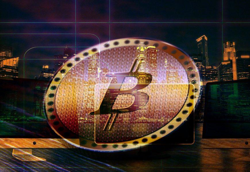 Was sind Bitcoin Casinos?