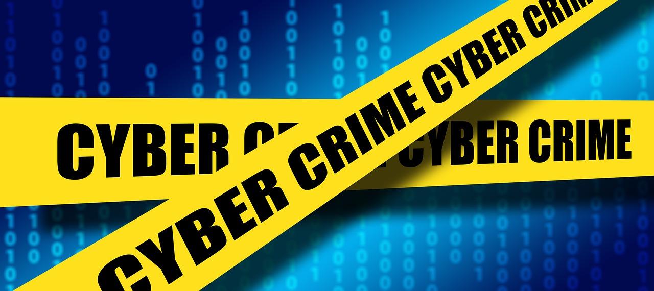 Hacker-Abwehr in kleinen und mittleren Unternehmen