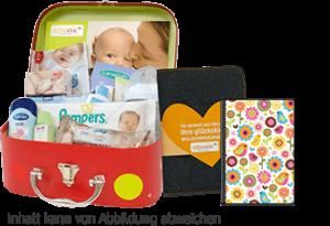 Geschenke für Dein Kind von dm