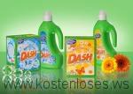 dosierhilfe waschmittel kostenlos