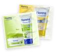 Florena Produktproben