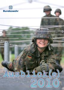 Gratis Bundeswehr Kalender