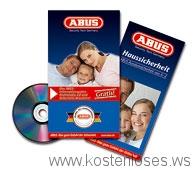 Gratis CD-ROM