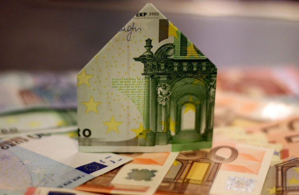 Kreditwissen: Warum benötigt die Bank einen Verwendungszweck?