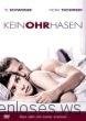 Keinohrhasen DVD 4,97 Euro