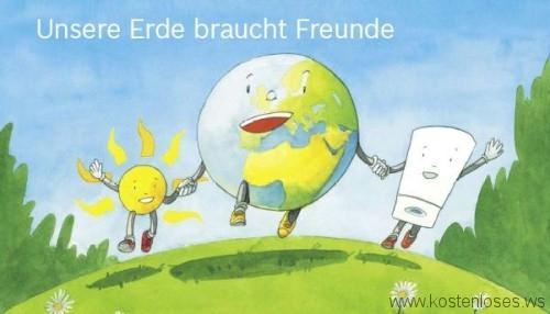 Kinderbuch gratis