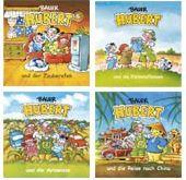 Kinderbücher gratis
