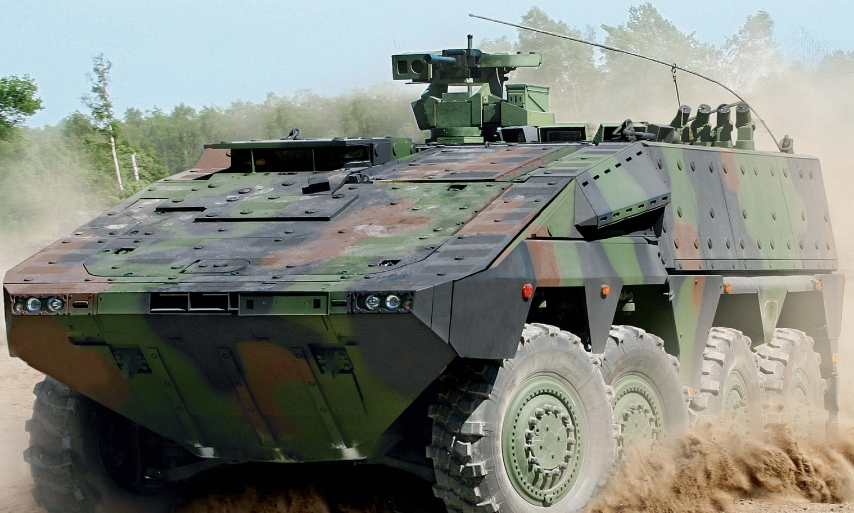 Bundeswehr Poster kostenlos