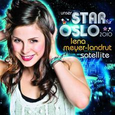 Unser Star für Oslo Songs gratis