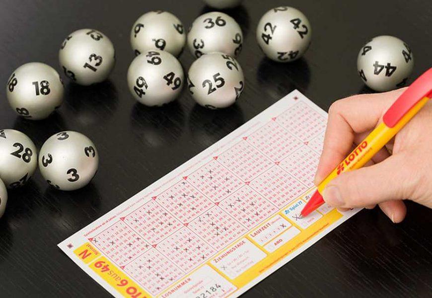 Meine Spartipps rund ums Lotto