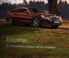 Mercedes Buch kostenlos