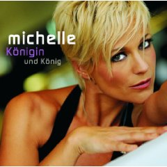 Michelle MP3 gratis