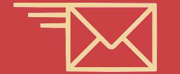 kostenlose News per email
