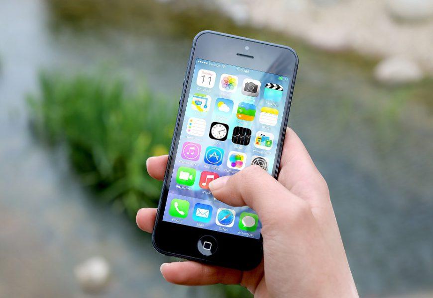 Die Top iOS- und Android-Spiele, die man ohne Download spielen kann
