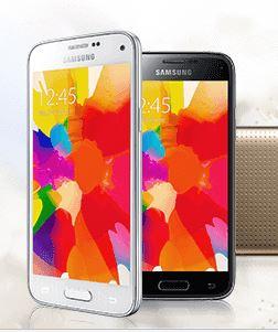 PremiumSIM mit exzellenten Smartphones und exklusiven LTE-Tarifen