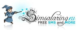 Handykosten sparen mit der Free SMS