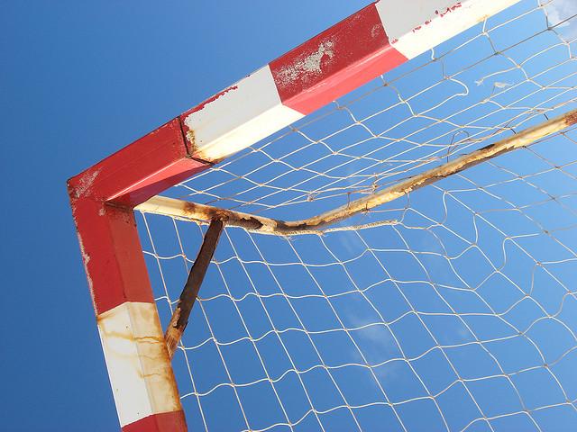 Gratis an Sportwetten teilnehmen und gewinnen