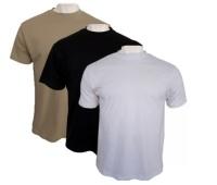 T-Shirts billig bei ebay