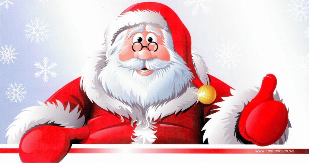 weihnachten 2016 gutschein geschenkt