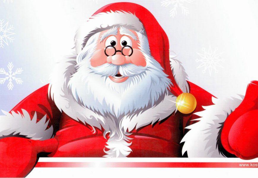 50 Euro zu Weihnachten geschenkt